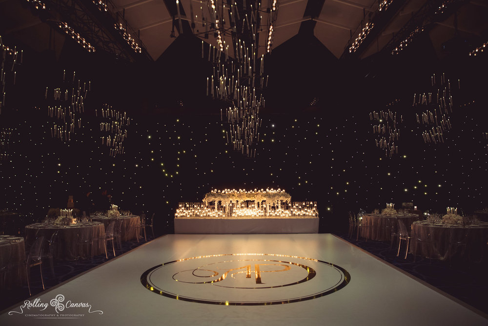 Wedding_Photography_Sydney_Rolling_Canvas_Presentation_elegant_reception_chandeliers_fairylights_white_dancefloor_luxury_linen_decor_Hyatt_Regency_Sydney-57250.jpg