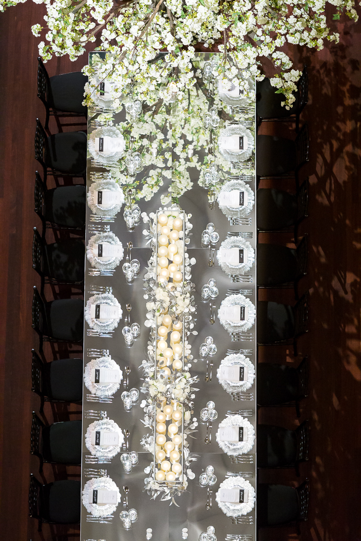 clear_crystal_cut_charger_plate_wedding_setting_3.jpg