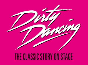 Dirty Dancing Australian Tour