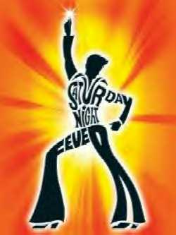 Saturday Night Fever - Australasian Tour