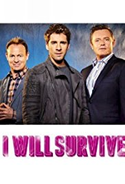 I Will Survive - Channel 10