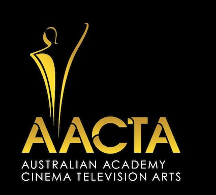 Australian AACTA Awards