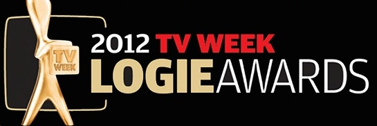 TV WEEK - Logie Awards