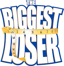 The Biggest Loser - Channel Ten