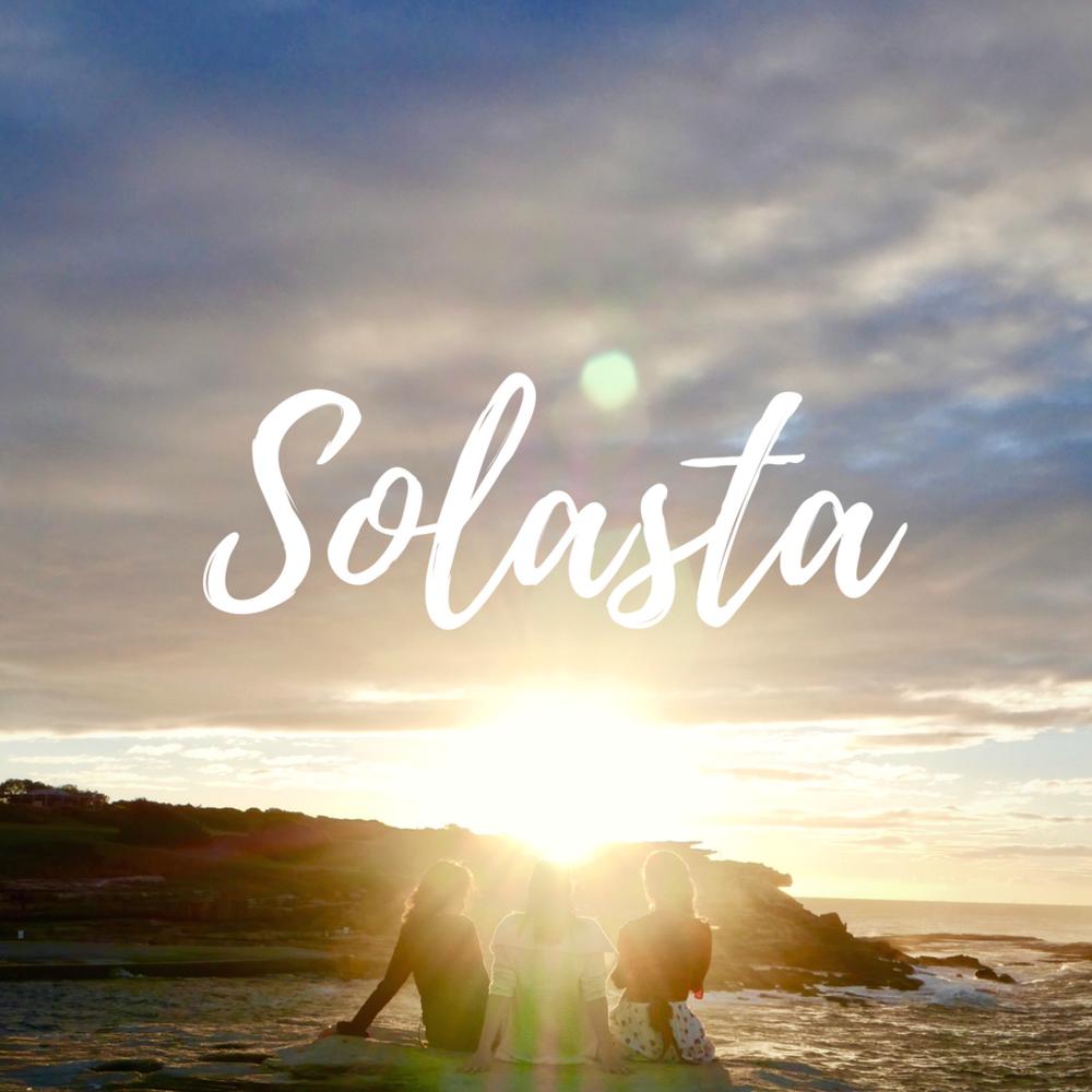 SOLASTA