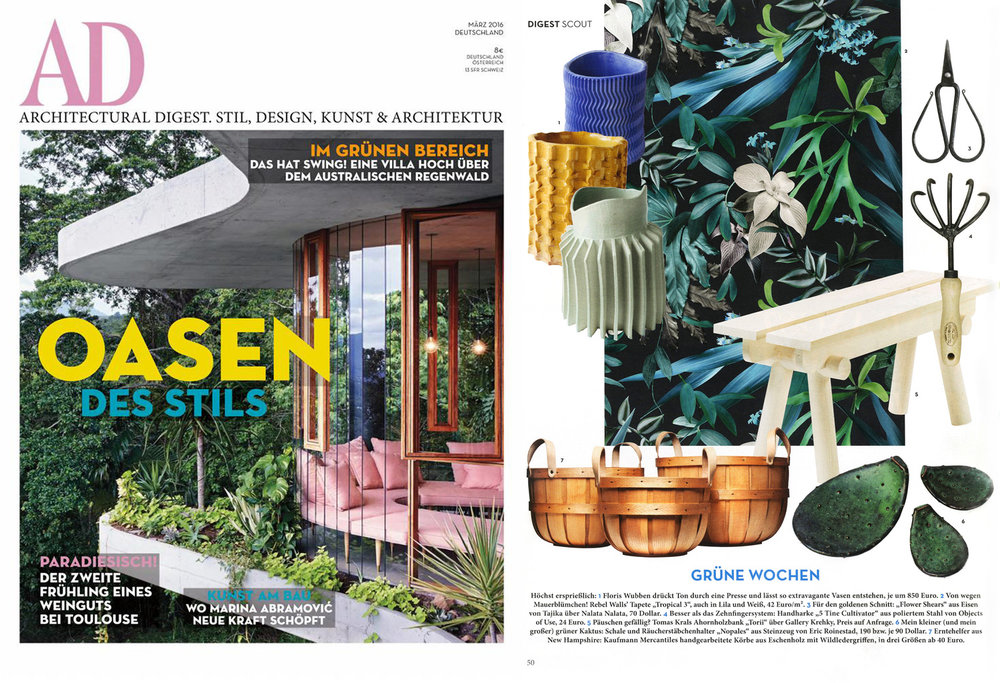 Architectural-Digest-March-16.jpg