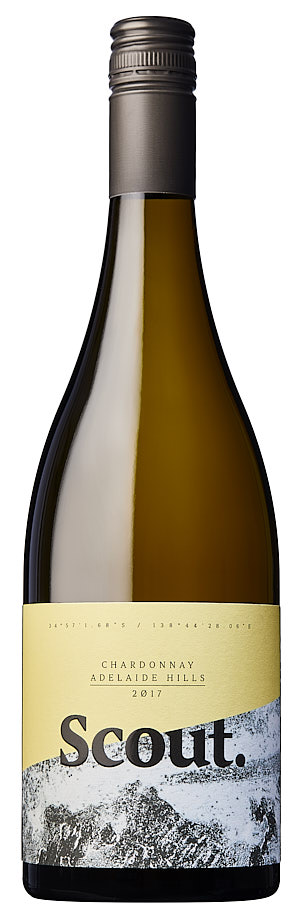 Scout - Chardonnay - 2017 SM Small.jpg
