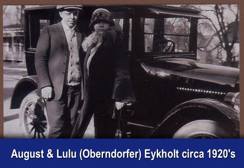 August and Lulu Oberndorfer Eykholt circa 1920s.jpg