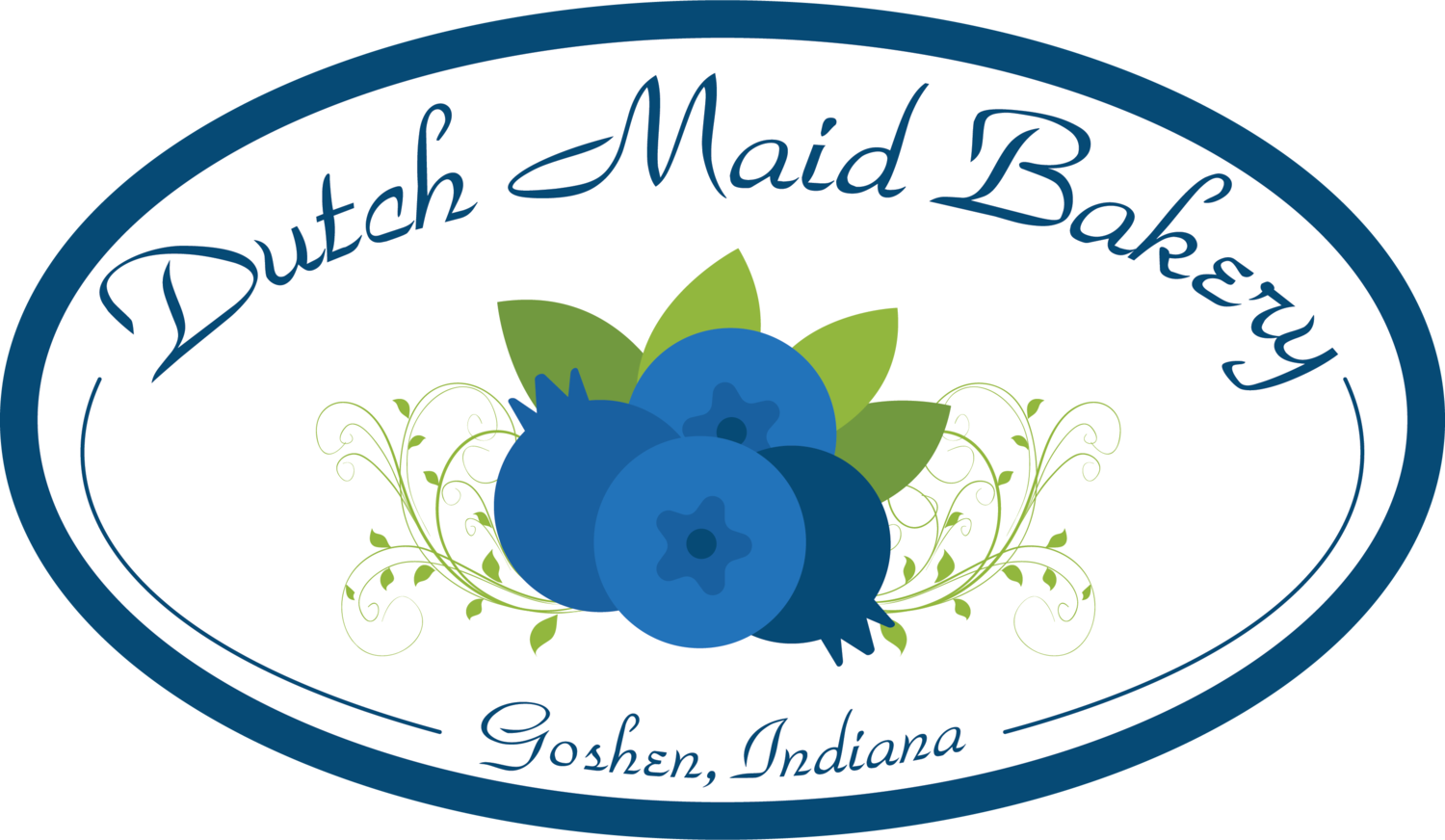 Dutch Maid Bakery
