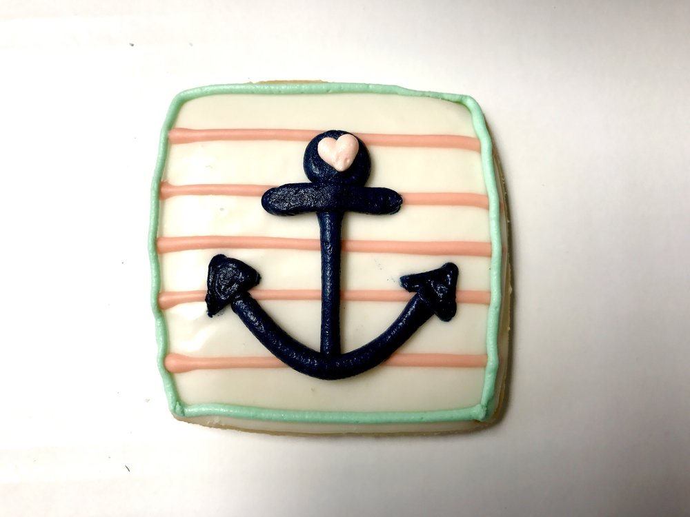 Nautical anchor.jpg