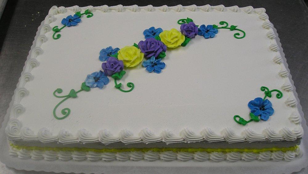 Cake-flowers 2.JPG