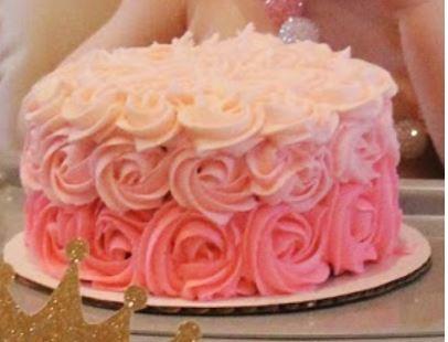 Ambre Cake.jpg