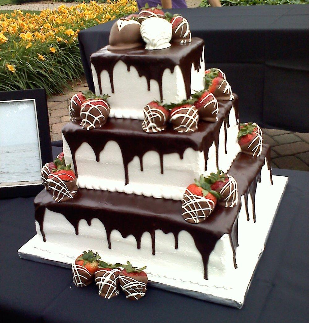Wedding-hot fudge sundae.jpg