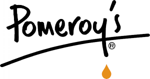 Pomeroys logo.png