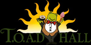 toad hall logo.png