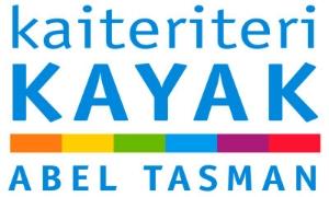 Kaiteriteri-Kayaks-Logo-400x240.jpg
