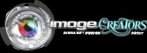 image creators logo.png