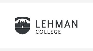 lehman logo.jpeg
