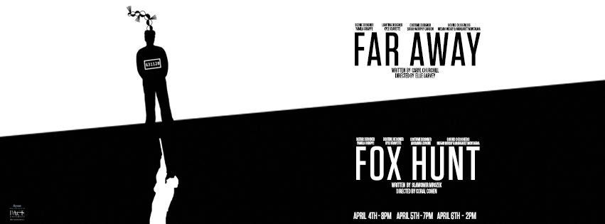 fox hunt.jpg