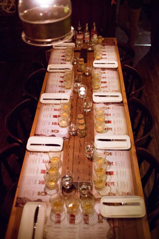 Whiskey Tasting-3.jpg