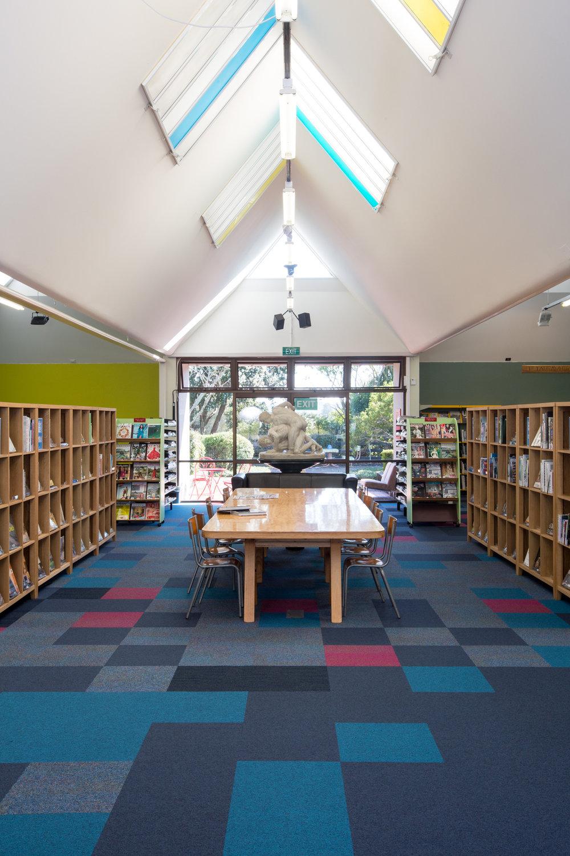 TGP_Library05.jpg