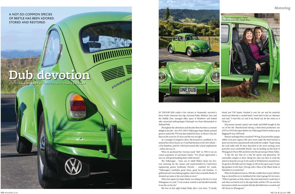 Motoring VW-1.jpg