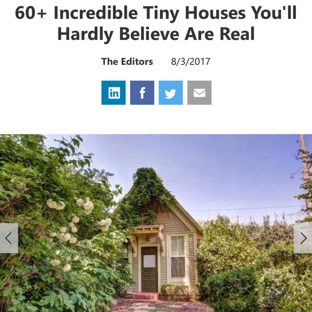 alabama tiny house.PNG