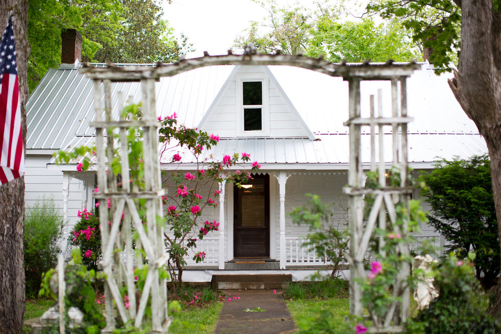 Huntsville Airbnb2.jpg