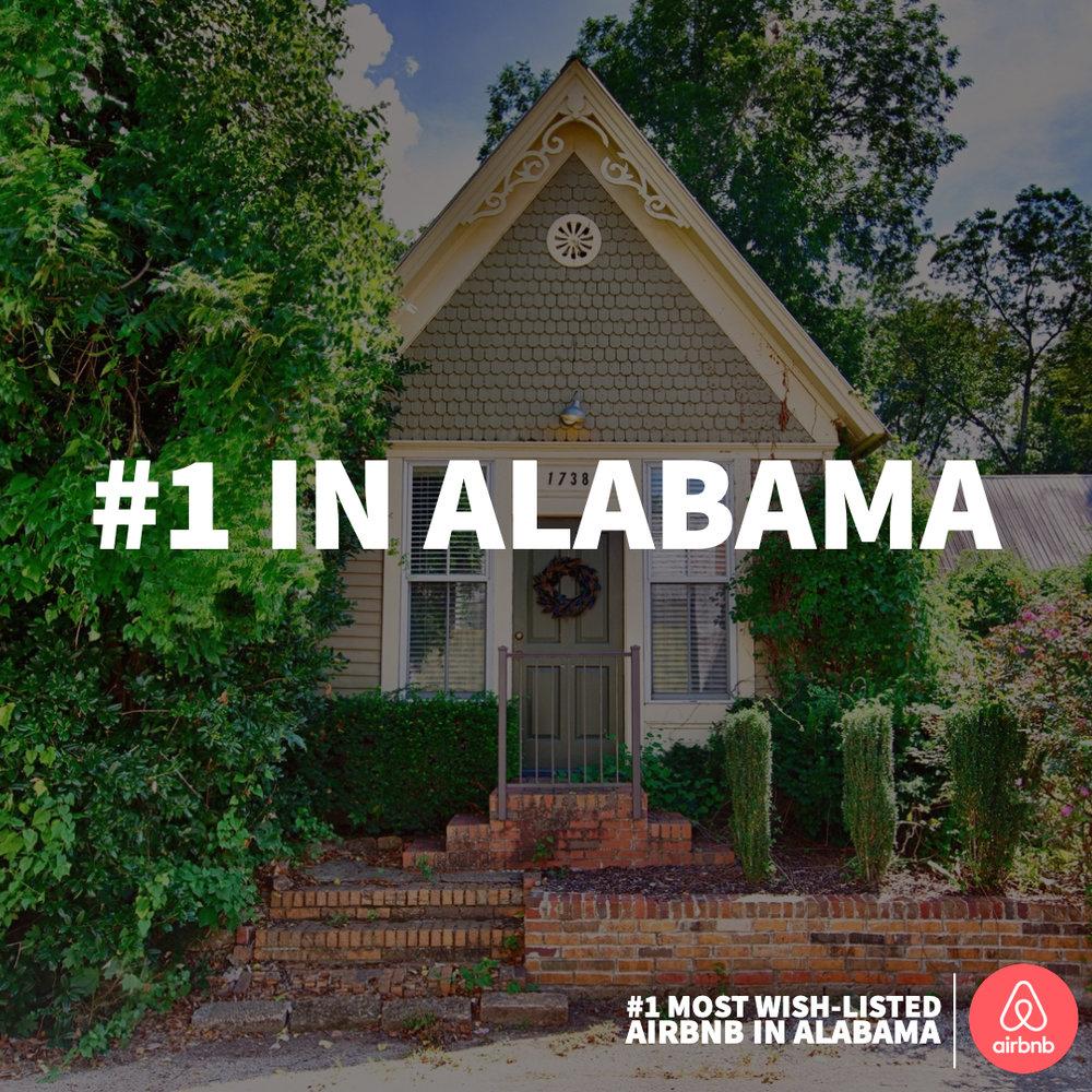 Alabama Airbnb.jpg