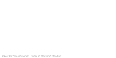 Coco Plum Beach and Tennis Club and Marina