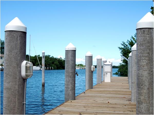 CocoPlum-Boat-Docks-11.jpg