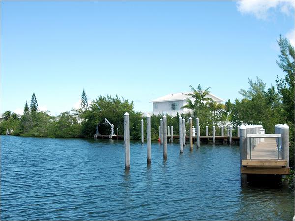 CocoPlum-Boat-Docks-17.jpg