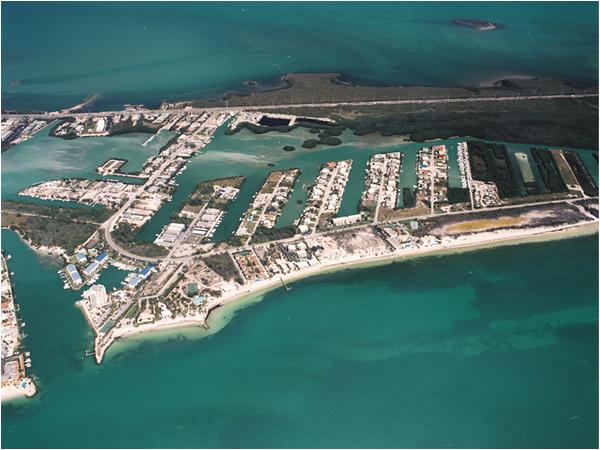 CocoPlum-Aerial-View-03.jpg