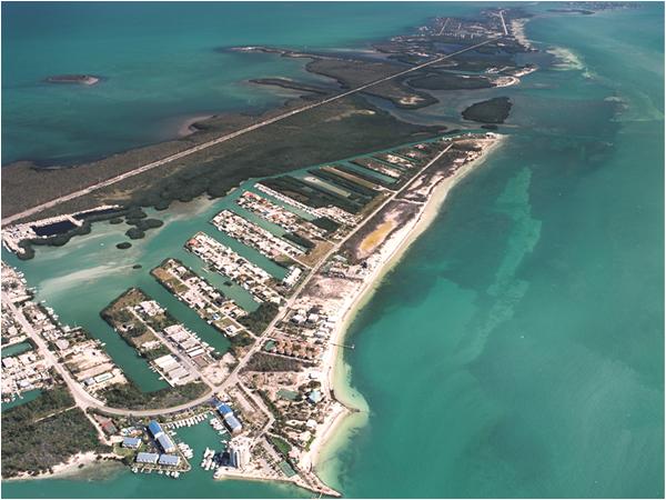CocoPlum-Aerial-View-04.jpg