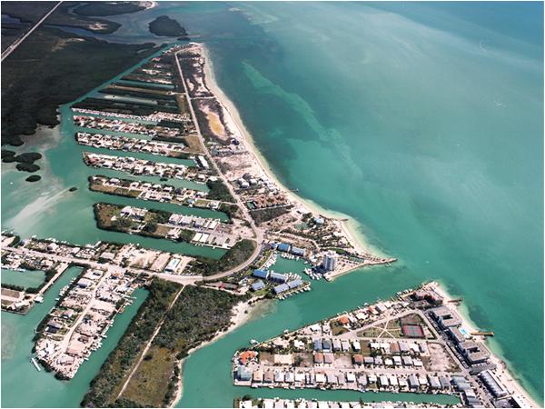 CocoPlum-Aerial-View-05.jpg