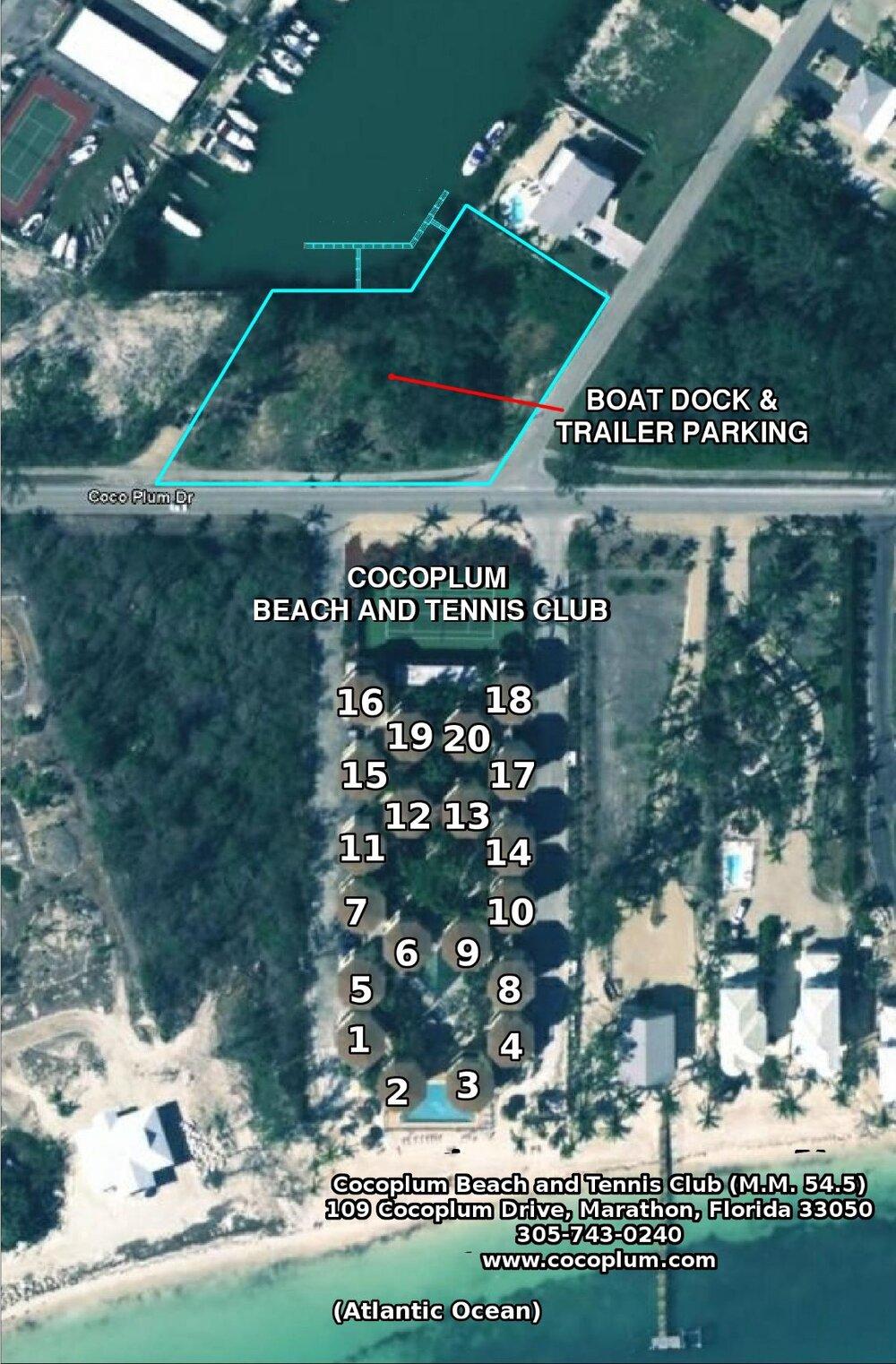 CocoPlum-Aerial-View-07-Large.jpg