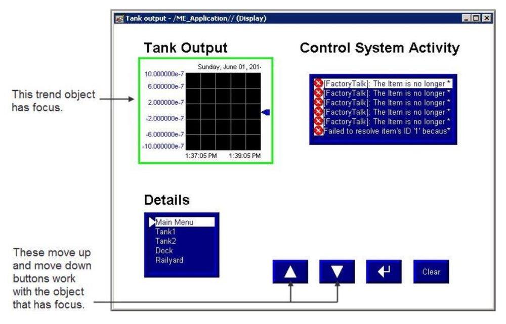 Panelview_Input_Focus_Example.JPG
