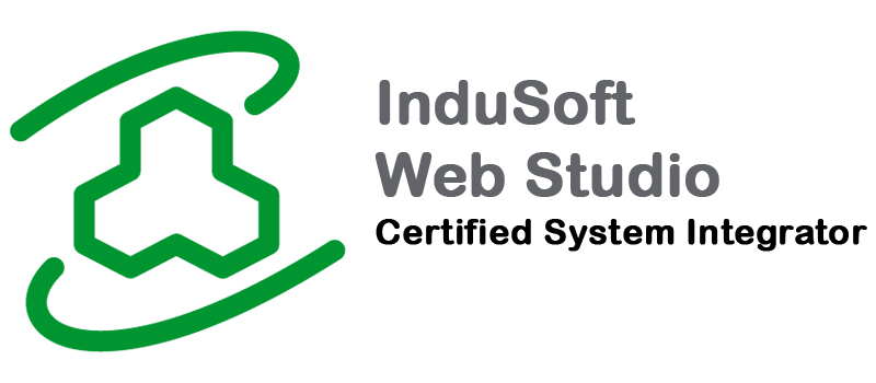 RAMZ Controls is an InduSoft Certified System Integrator. -