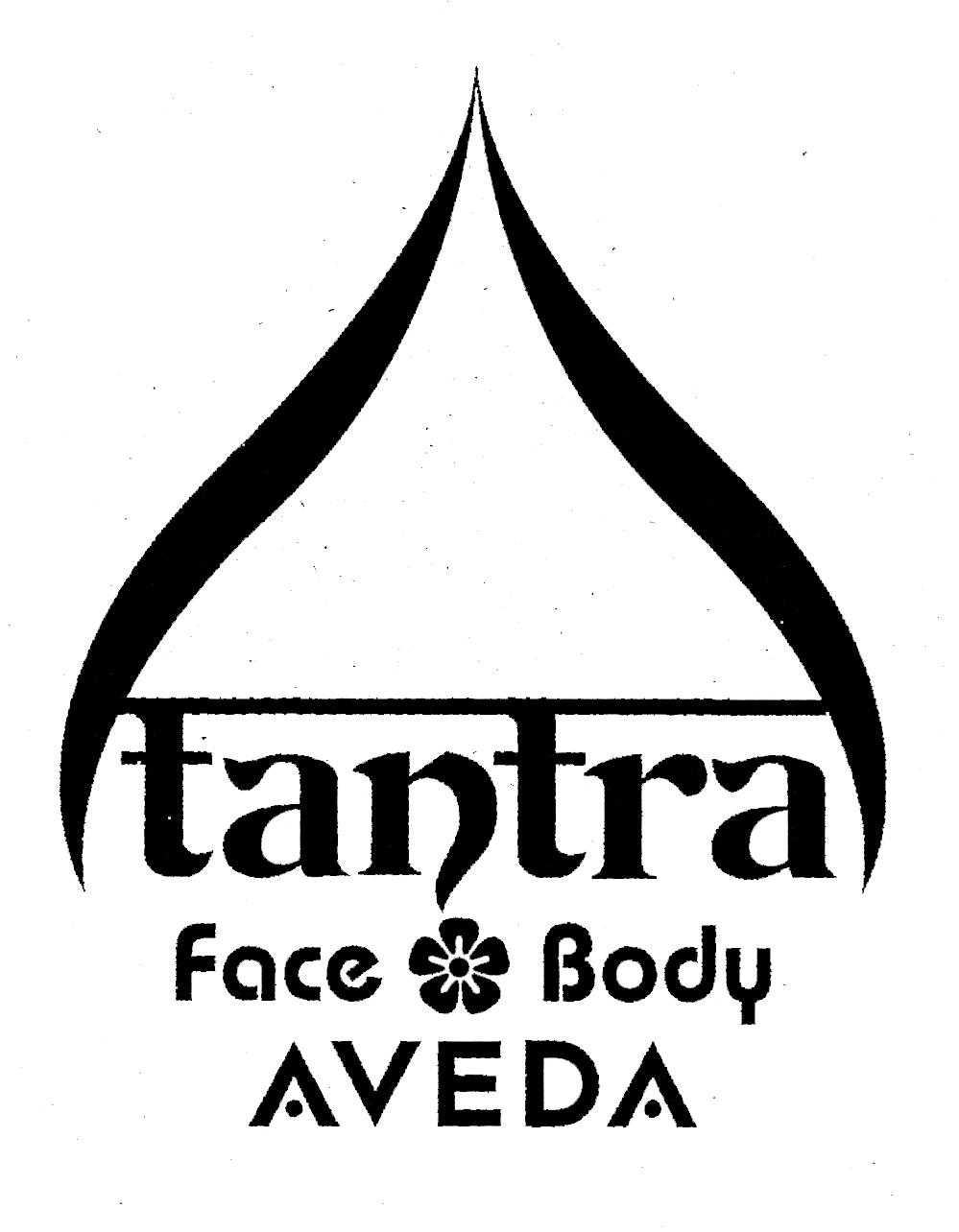 thai tantra massage dansk escort