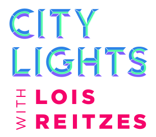 City-Lights-1.png