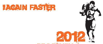 gg-logo-2013