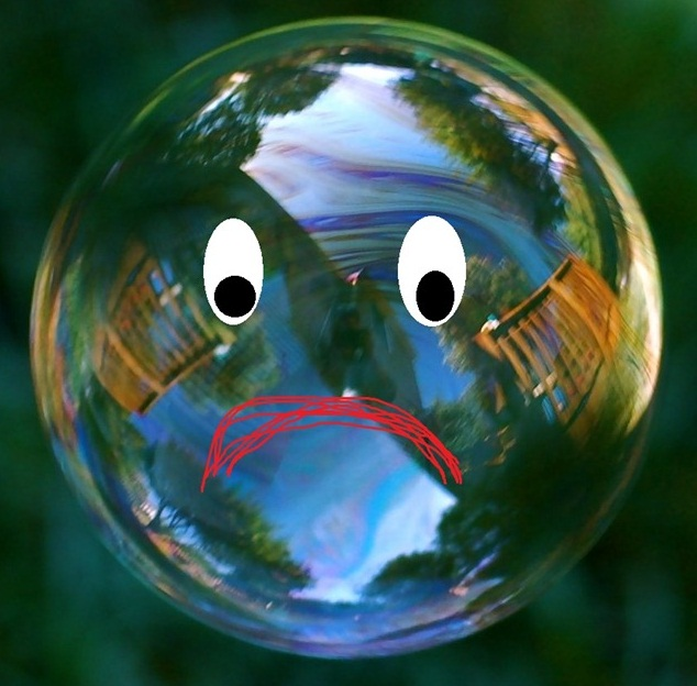 sad-bubble