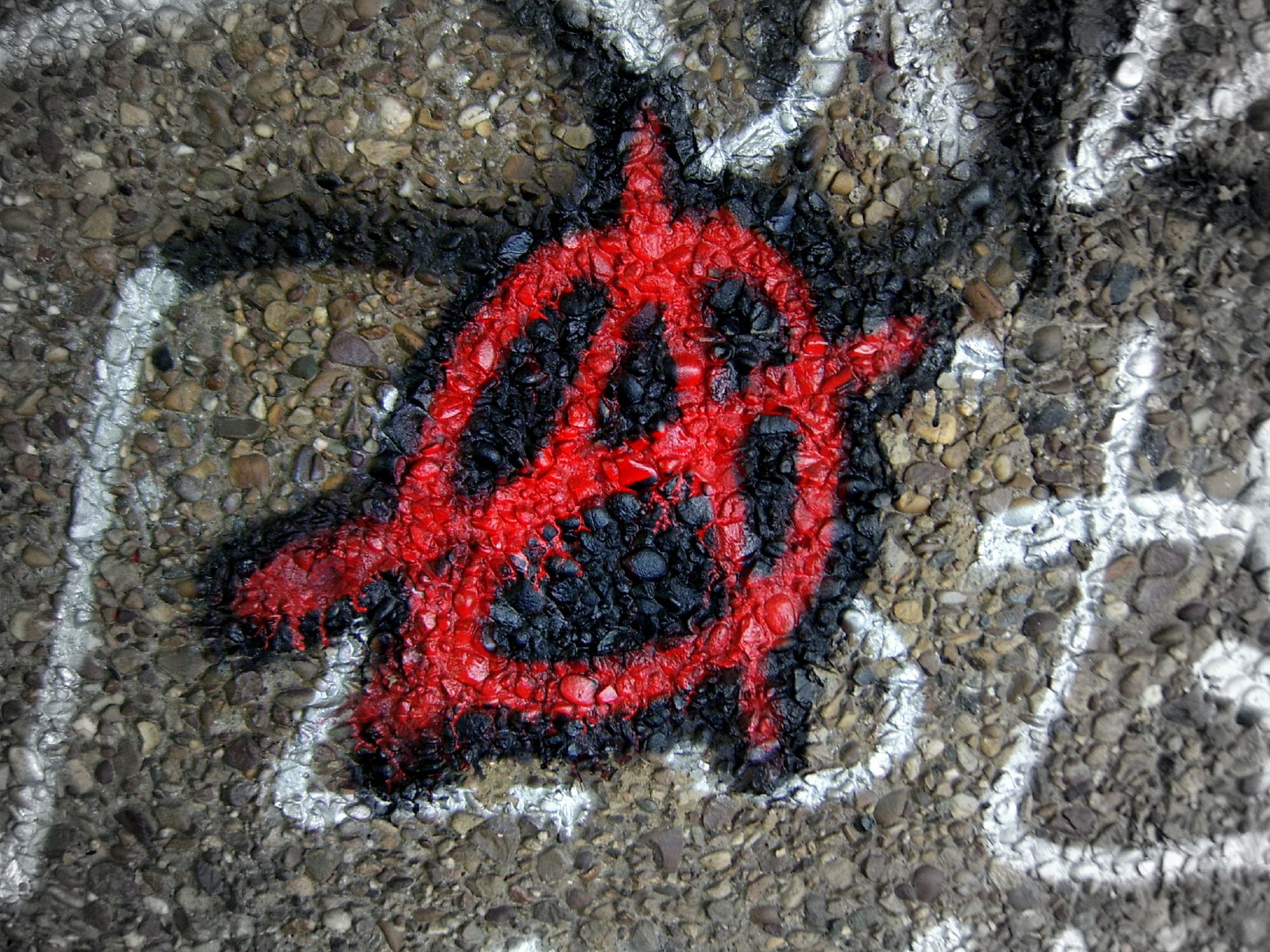 anarchy-graffiti-3052