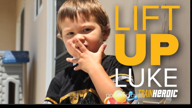 lift-up-luke