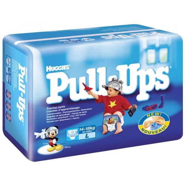 huggies-pull-ups