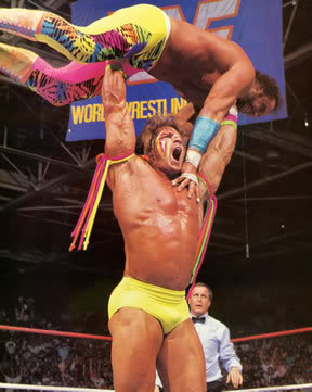 UltimateWarrior025
