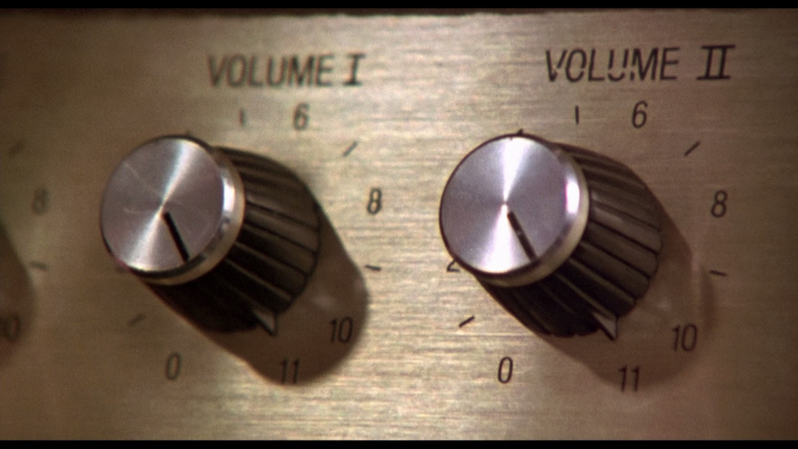 spinal tap to 11