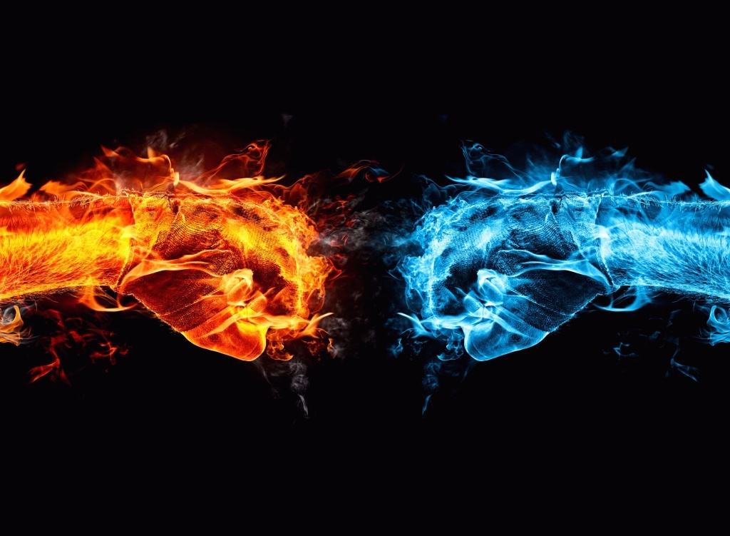 fire_fist_vs_water_fist-wallpaper-1024x768