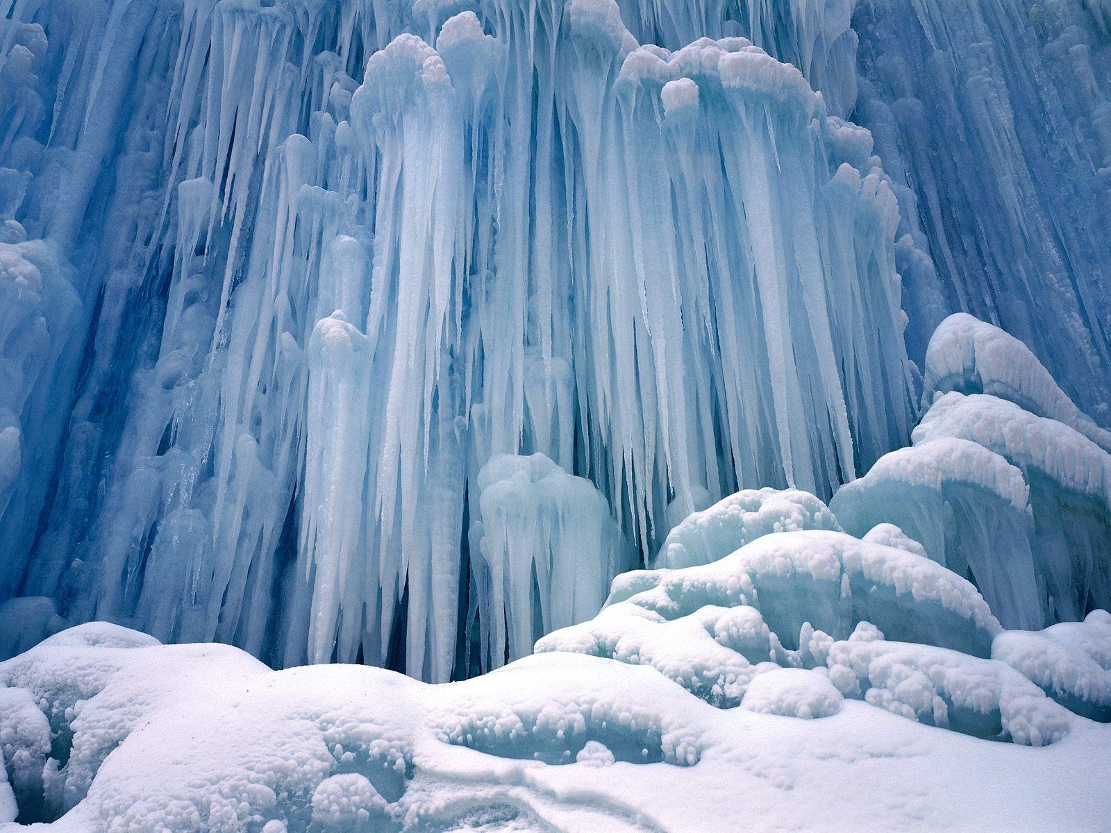 ice-05