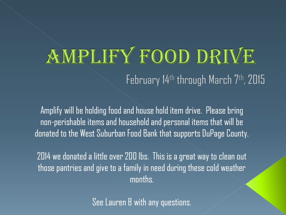 AMPLIFY-FOOD-DRIVE-2015-1.png